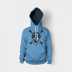 hoodie 1 front 300x300 - وو نینجا