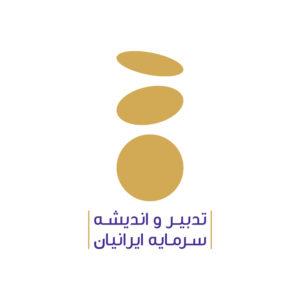 Identity files 23 1 300x300 - شرکت تدبیر و اندیشه سرمایه ایرانیان