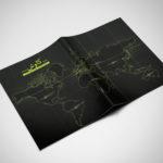 Kavosh Mag 01 150x150 - فصل نامه عصر اطلاعات
