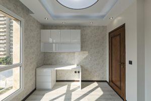 Photo 28 min 300x200 - عکاسی صنعتی خانه قیطریه به سفارش دفتر معماری داخلی سازا