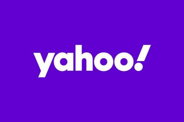 mb yahoo 02 1170x610 600x400 - شناسنامه و تصاویر کامل هویت بصری جدید یاهو