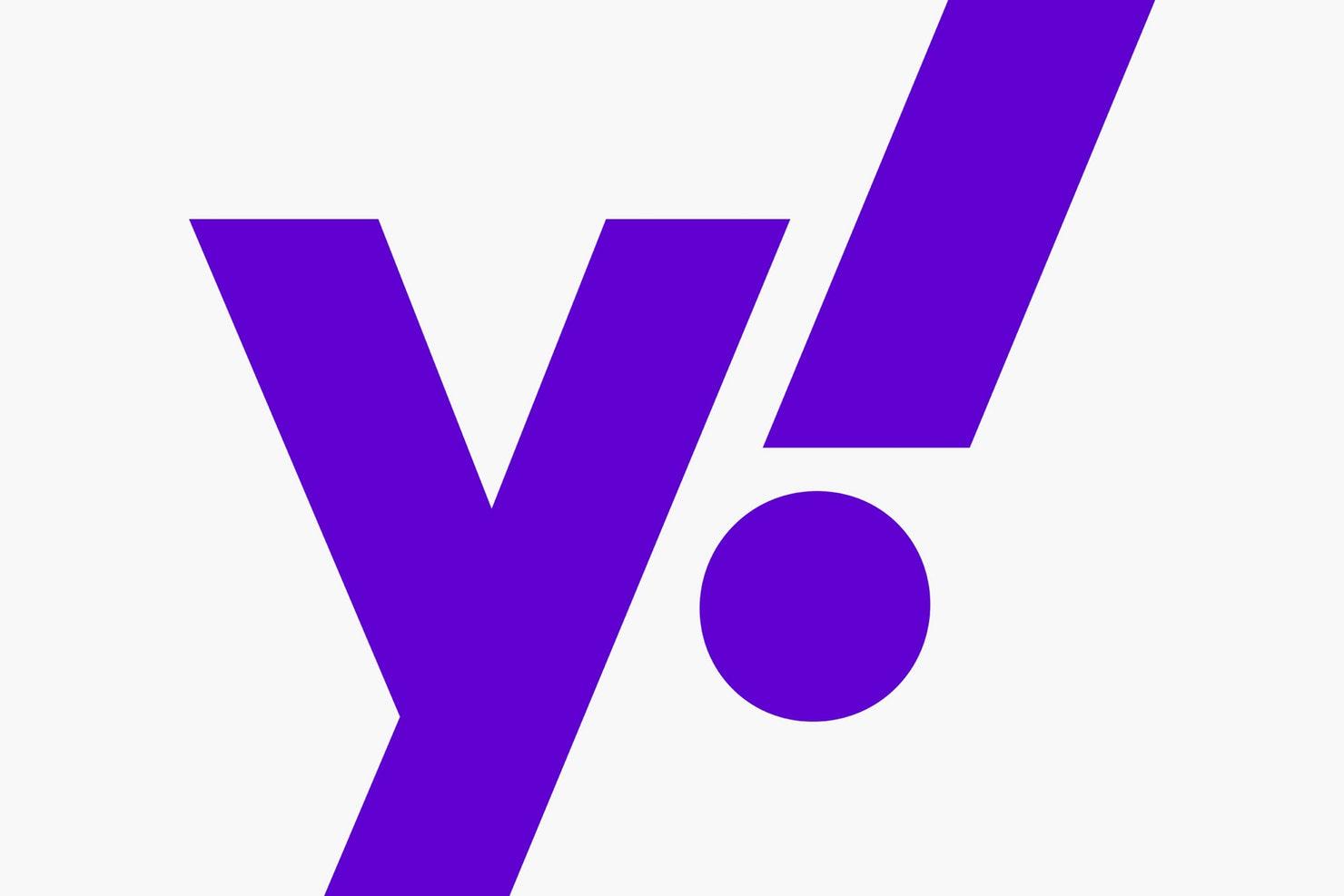 mb yahoo 03 - شناسنامه و تصاویر کامل هویت بصری جدید یاهو