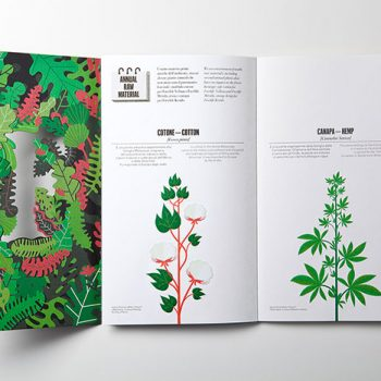 5dc60f42096297.57c027baef34d 1 350x350 - «ج برای جنگل» / کمپینی برای حفاظت از جنگل