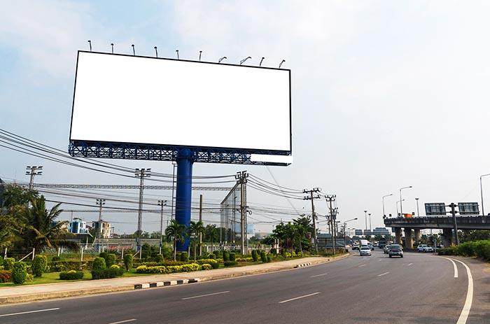 تأثیر ویروس کرونا (کووید-۱۹) بر استراتژی های صنعت تبلیغات در جهان