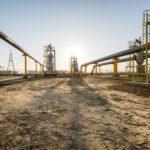 Photo 01 min 150x150 - اینفوگرافیک مجموعه مخازن ذخیره سازی نفت خام امید